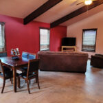 New-Residential-Therapy-House-Main-Room