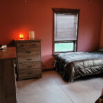 New-Residential-Therapy-House-bedroom