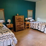 New-Residential-Therapy-House-bedroom-2