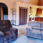 New-Residential-Therapy-House-kitchen