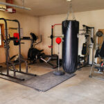 gym-excercise-room-equipment