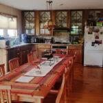 main-house-kitchen