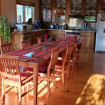 main-house-kitchen-with-light
