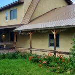 main-residentes-house-deck