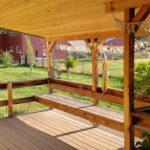 sunrise-farm-deck